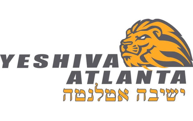 Yeshiva Atlanta, founded in 1971, and Greenfield Hebrew Academy merged in 2014 to become the Atlanta Jewish Academy.