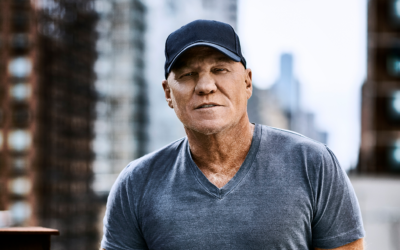 Shoe mogul Steve Madden owns up to overcoming his demons as his memoir makes for a meaningful, truthful read. Best of all, he thinks fashion will come back strong in 2021.