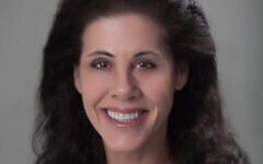 Lisa Rudolph joined Atlanta boutique family law firm.