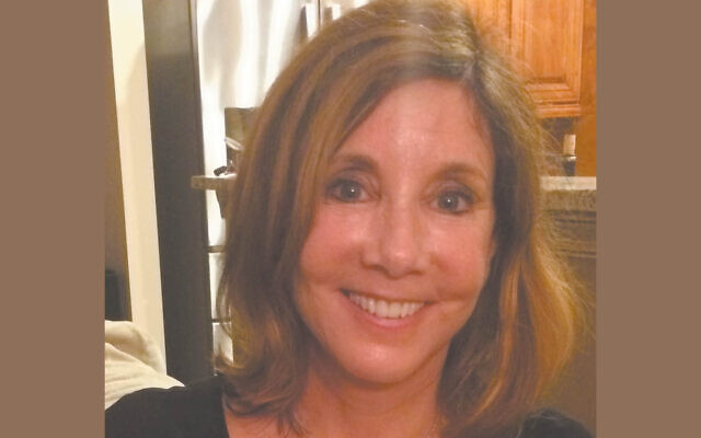 Amy Seidner is community events and public relations manager for the Atlanta Jewish Times.