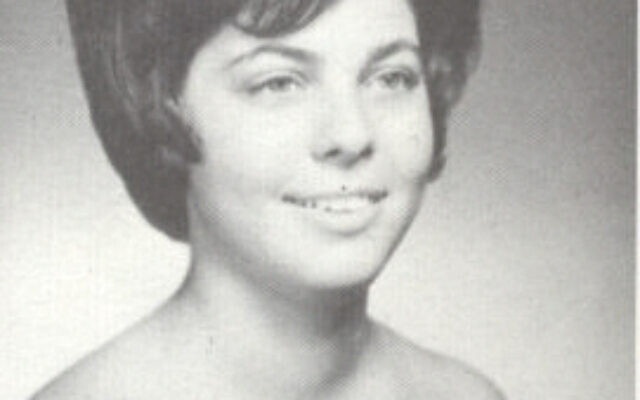 """""""They can call the school whatever they want; it will always be Grady to me,"""" said Dorothy Carrillo, class of '63."""