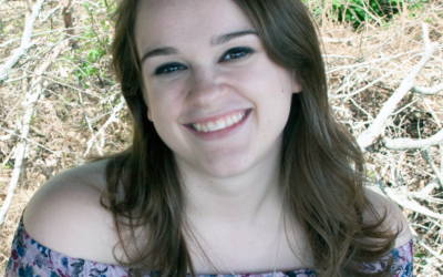 Anna Levy is the online content coordinator for the Atlanta Jewish Times.