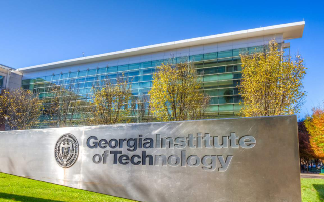 Georgia Tech condemned Anti Semitism in a Jan. 18 statement, and expressed its commitment to Jewish students to provide a safe and welcoming campus.