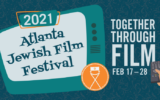 AJFF, which runs from Feb. 17-28, has pared down the number of films and number of days the festival is scheduled.