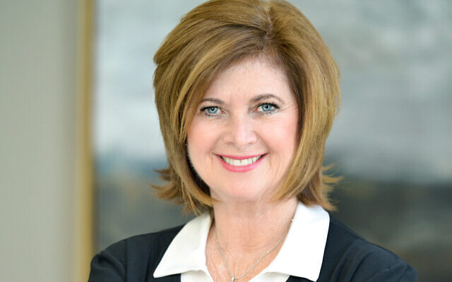 The Atlanta Board of Realtors recognized Robin Blass among the best in the local market.