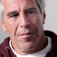 Jeffrey Epstein was the sole director of Leon Black Family Foundation for over a decade.