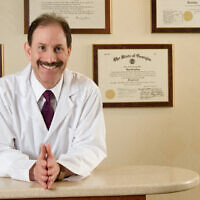 Dr. Wayne Suway was named an American Board of Dental Sleep Medicine diplomate.