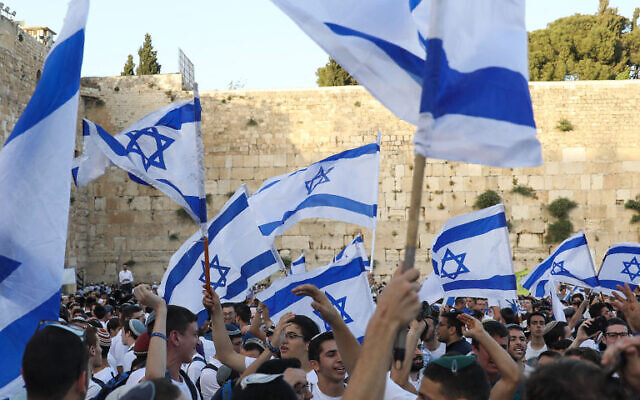 The ruling upset the ultra-Orthodox community in Israel.