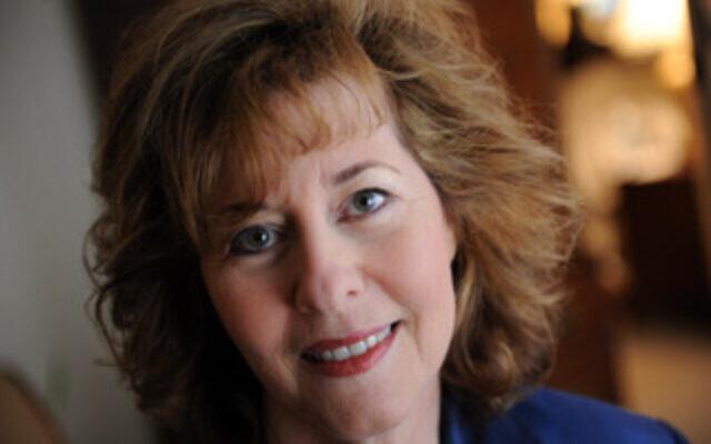 Betsy Gard