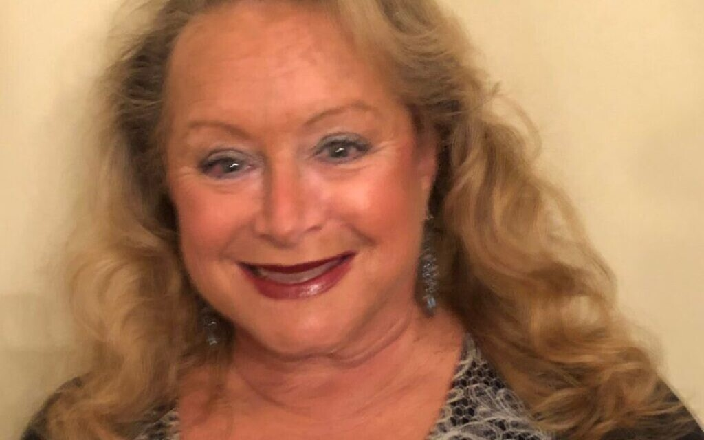 Marlene Diane Colon was a popular Zumba instructor in Atlanta.