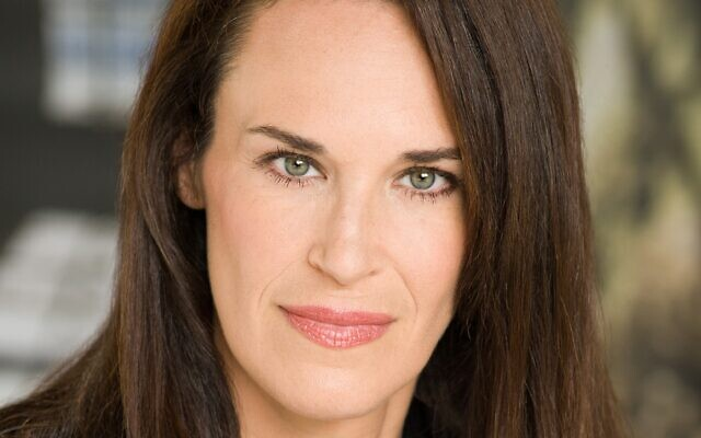 Karen Isenberg Jones returns to the Israeli Consulate in a new role.