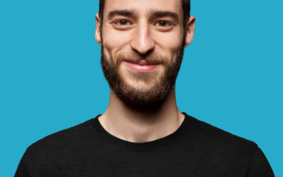 Seth Radman states that his new app Infinite Giving already has a wait list.