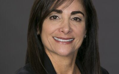 Carla Stern is president of Georgia chapter of American Matrimonial Lawyers.
