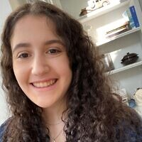 Bootsie Glasser won the state level of the National History Day competition.