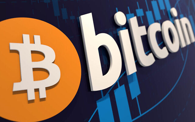 There are more than 4,000 cryptocurrencies flooding the market. Even Facebook has one.