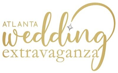 Atlanta Wedding Extravaganza, August 8. 2021 from 12:30 to 5 p.m. // Bre Sessions Photography and Made You Look Photography.