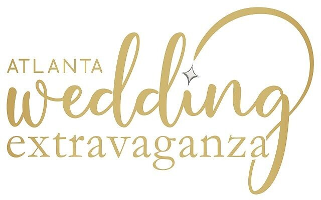 Engaged Couples Eager to Plan Big Day at Atlanta Wedding Extravaganza, August 8. 2021 from 12:30 to 5 p.m.