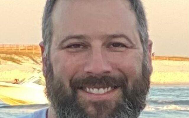 Josh Needle won a Sylvia Newman Memorial Teacher of the Year Award.