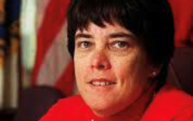 U.S. District Judge Valerie E. Caproni denied the injuction.