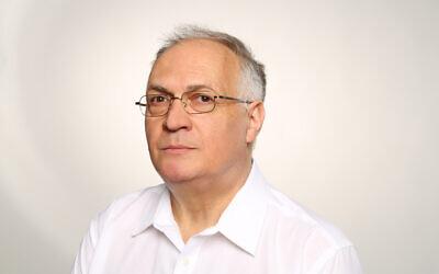 Alfred Schlicht