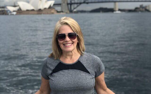 Alli Allen previews Sydney, Australia, for honeymoon travelers.