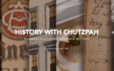 """""""History With Chutzpah,"""" The Breman Museum's 25th anniversary exhibit, opens Sept. 19."""