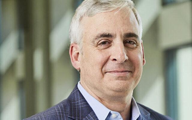 Mitchell Kopelman