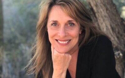 Mimi Zieman