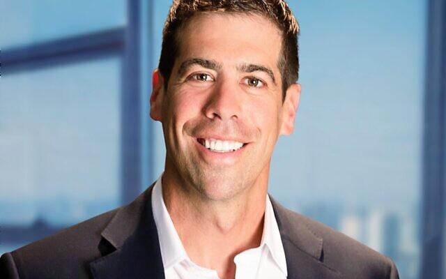Matt Shulman is CEO of The Ardent Companies, a dynamic asset management firm.