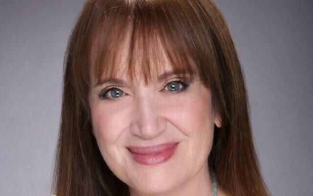 Robyn Spizman Gerson