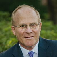 David Schoen has been elected to chair the board of the Zionist Organization of America.