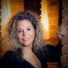 Kaylene Ladinsky