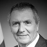 Albert Levy