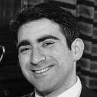 Avraham Bronstein