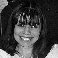 Bonnie K. Goodman