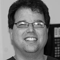 David Gleaner