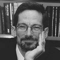 David Golinkin