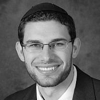 David Schlusselberg