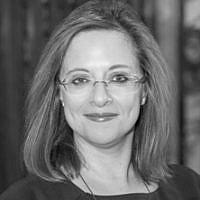 Fay Rosenfeld