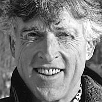 Gottfried Hutter