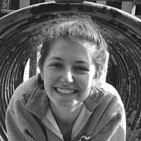 Hannah Iskow