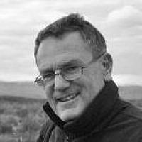 Jay Shofet