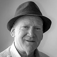 Jeffrey Radon