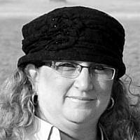 Judy Krasna
