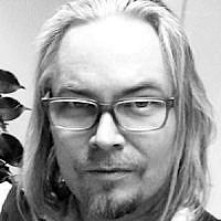 Juhani Huttunen