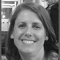 Julie H. Bernstein