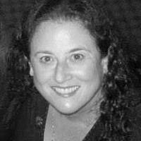 Marika Stein