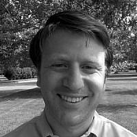 Matt Abelson