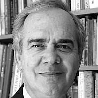 Michael Boyden