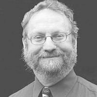 Robert L. Wolkoff